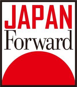 JAPAN-Forward