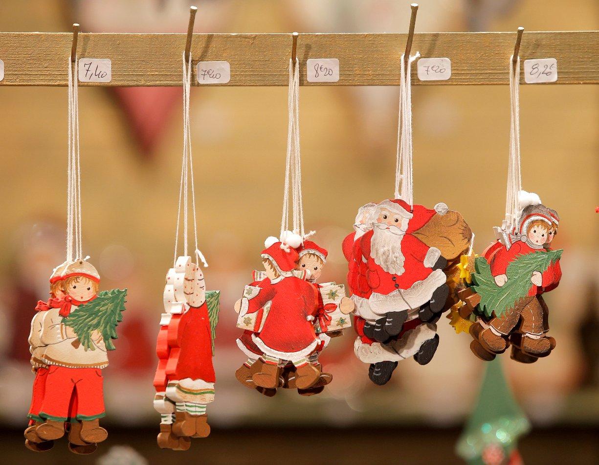 christmas-seasonfrance