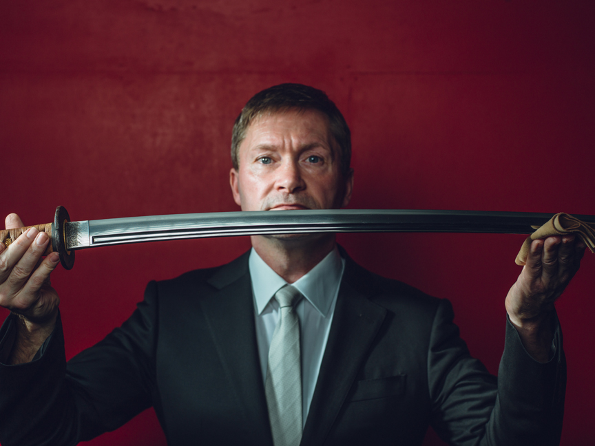 paul-martin-the-japanese-sword1