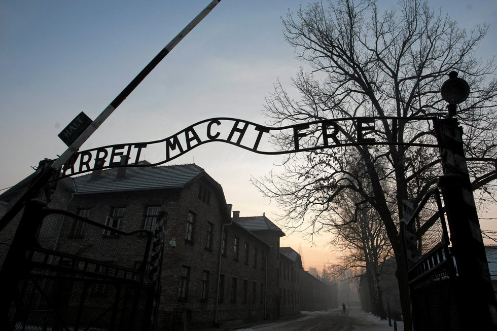 holocaust-dayauschwitz-liberation