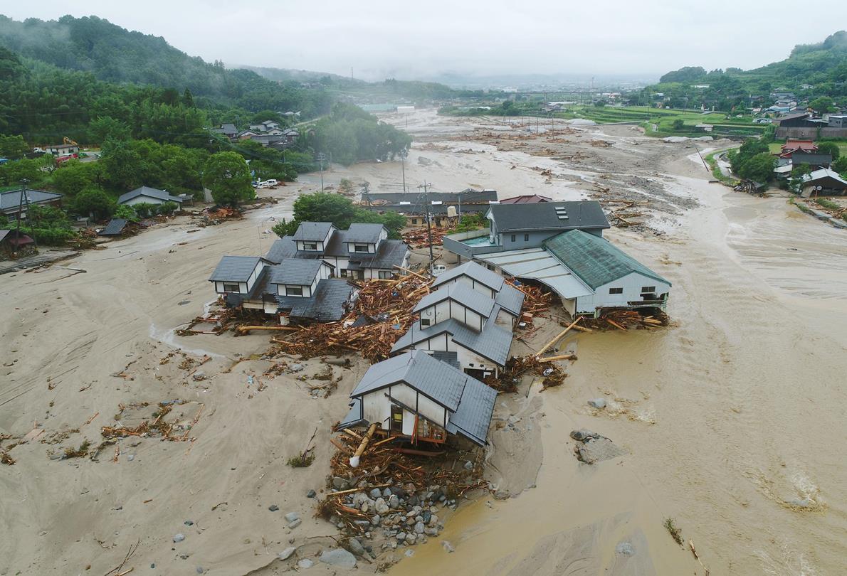 九州豪雨3