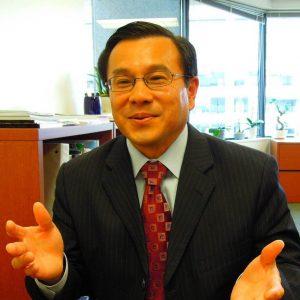 Toshi Yoshihara