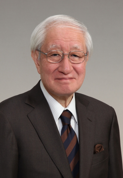 Ryozo Kato