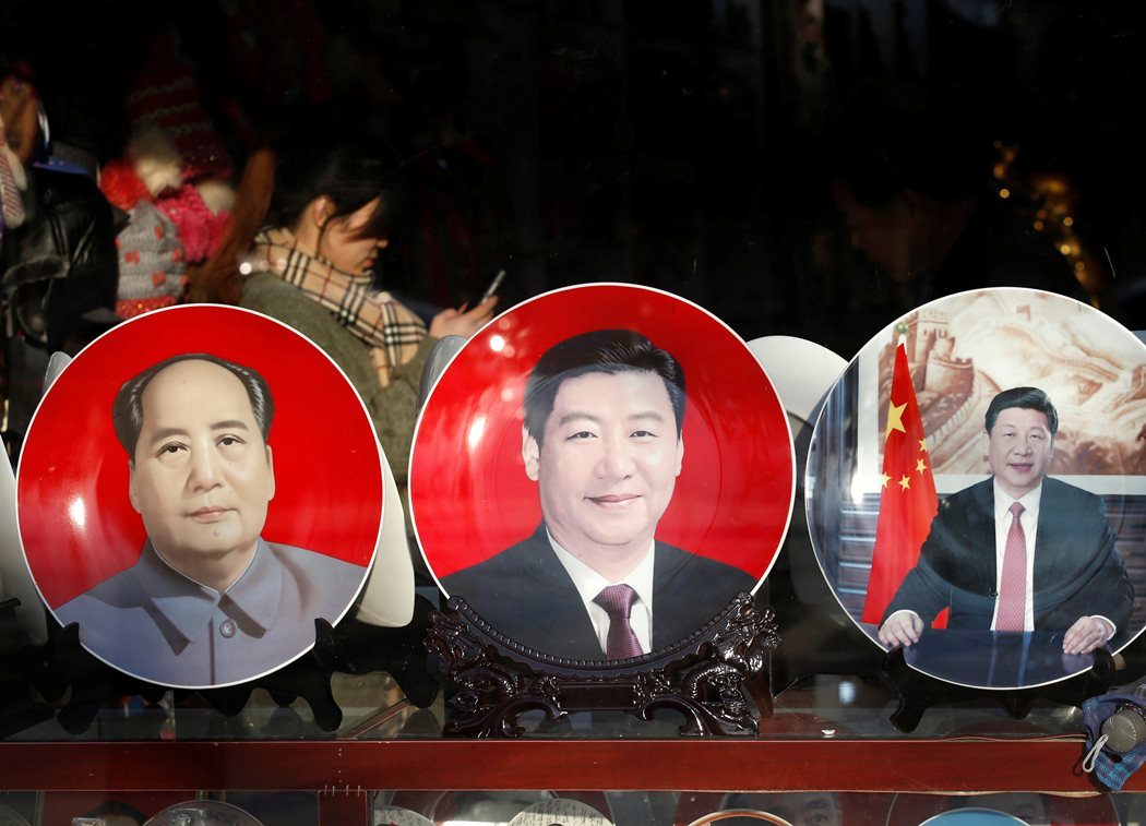 Lesson of Tiananmen Massacre: Democratization Can Never Grow Out of Chinese Civilization