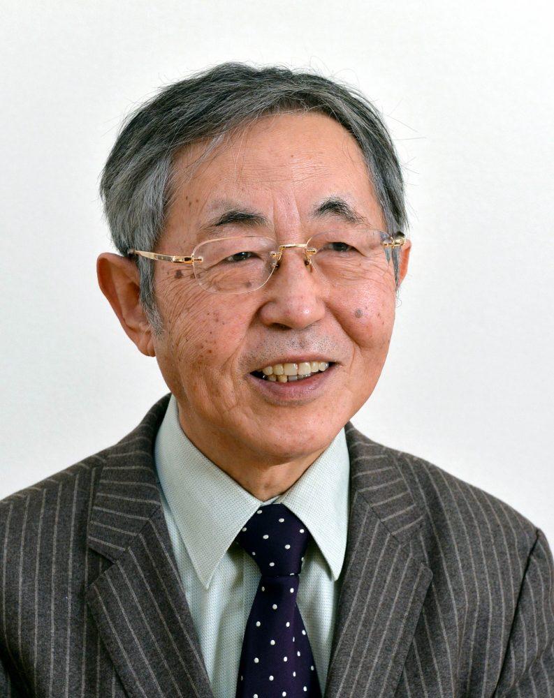 【正論】竹内洋(社会学者、関西大学東京センター長)