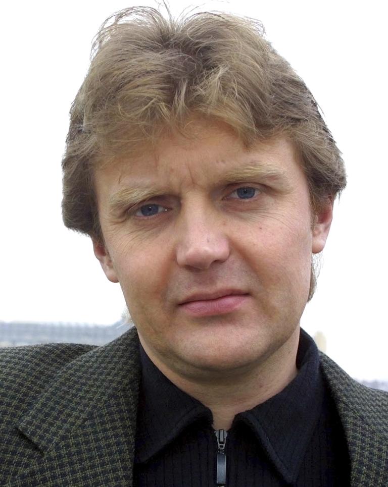 Britain Spy Fatal History