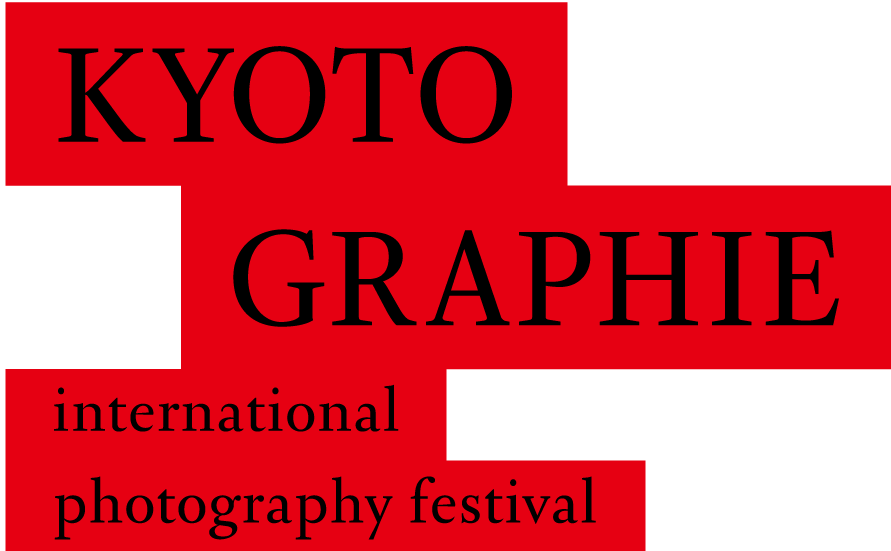 Kyotographie April 14 - May 14