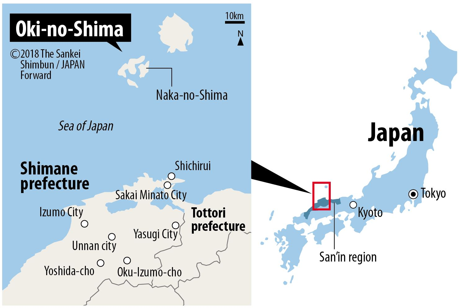 【JF】map of Oki-no-shima