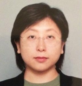 Rieko Hayakawa, Ph.D