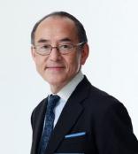 Yukihiro Watanabe