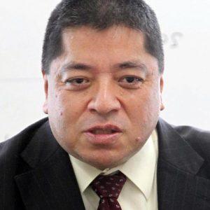 Masaru Sato