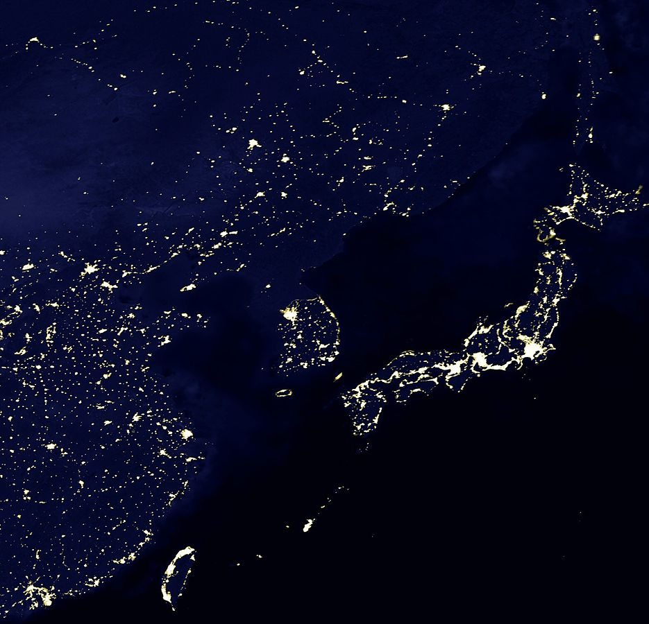 Book Review: The Coming North Korea Nuclear Nightmare?