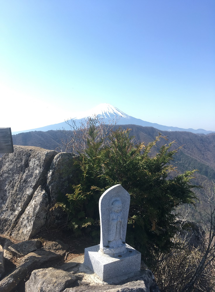Let's Take Pictures of Mount Fuji!