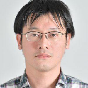 Masaki Furumaya, the Sankei Shimbun