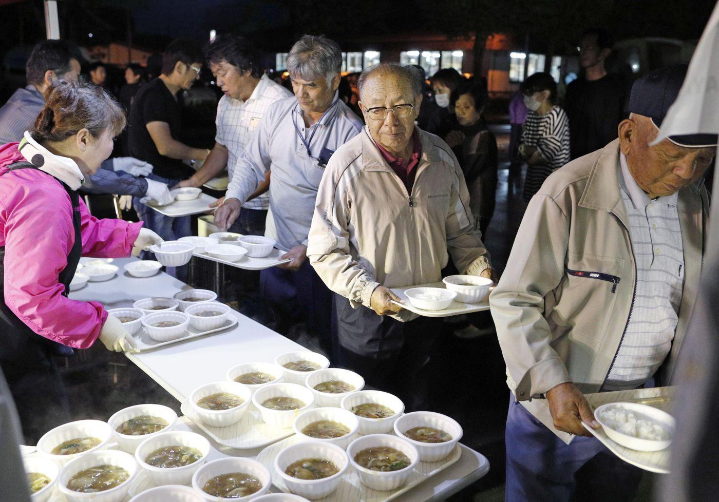 'Treasures of Our Town': Atsuma Pays Tribute to 36 Killed in Hokkaido Earthquake