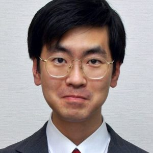 Takeo Kusaka