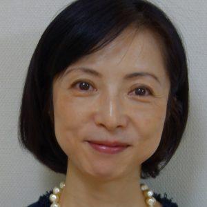 Mina Mitsui