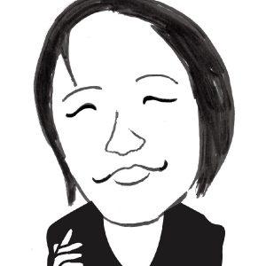 Yukako Ueki