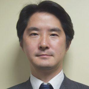 Yasuto Tanaka