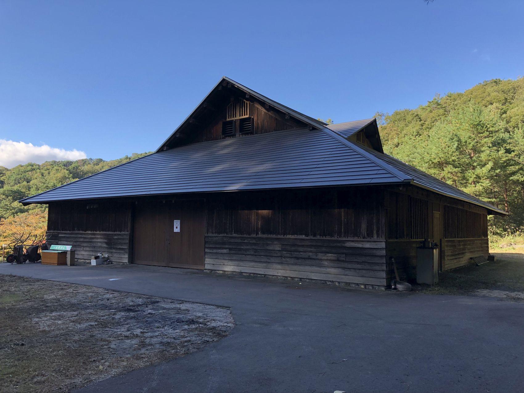'Tatara Watetsu': Japanese Town Revives Traditional Steel Production