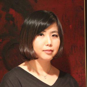 Ayako Kurosawa