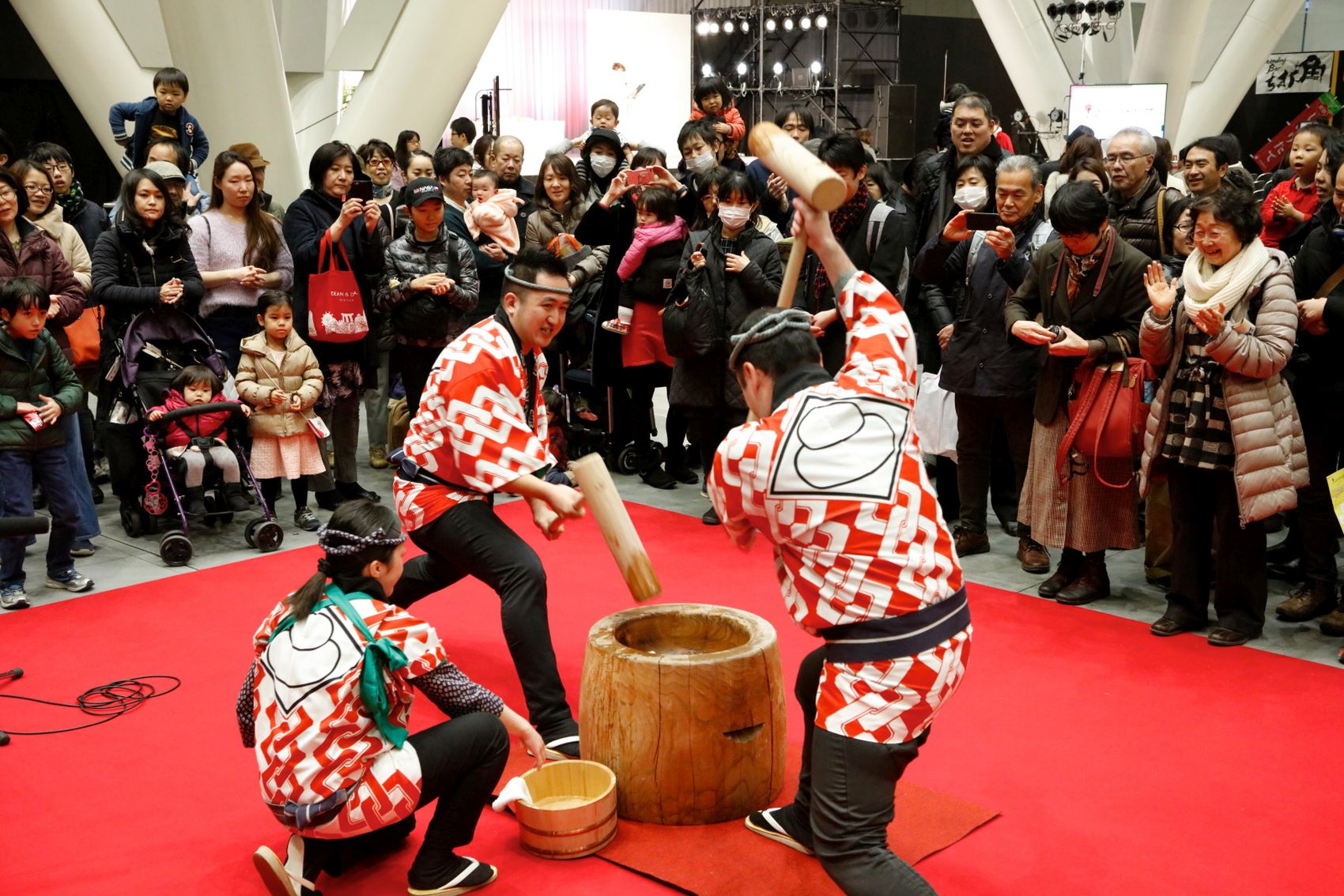 J-Culture Fest 2019 in Tokyo 014