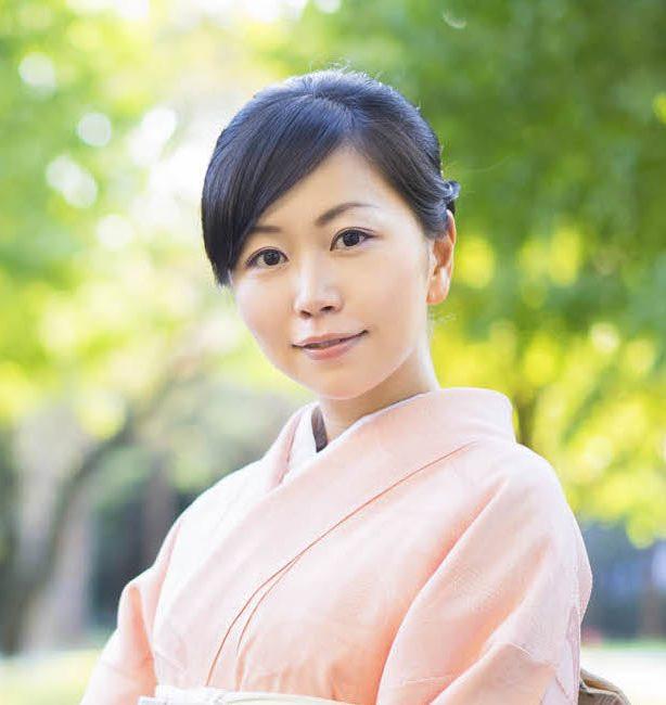 Mariko Kamimori