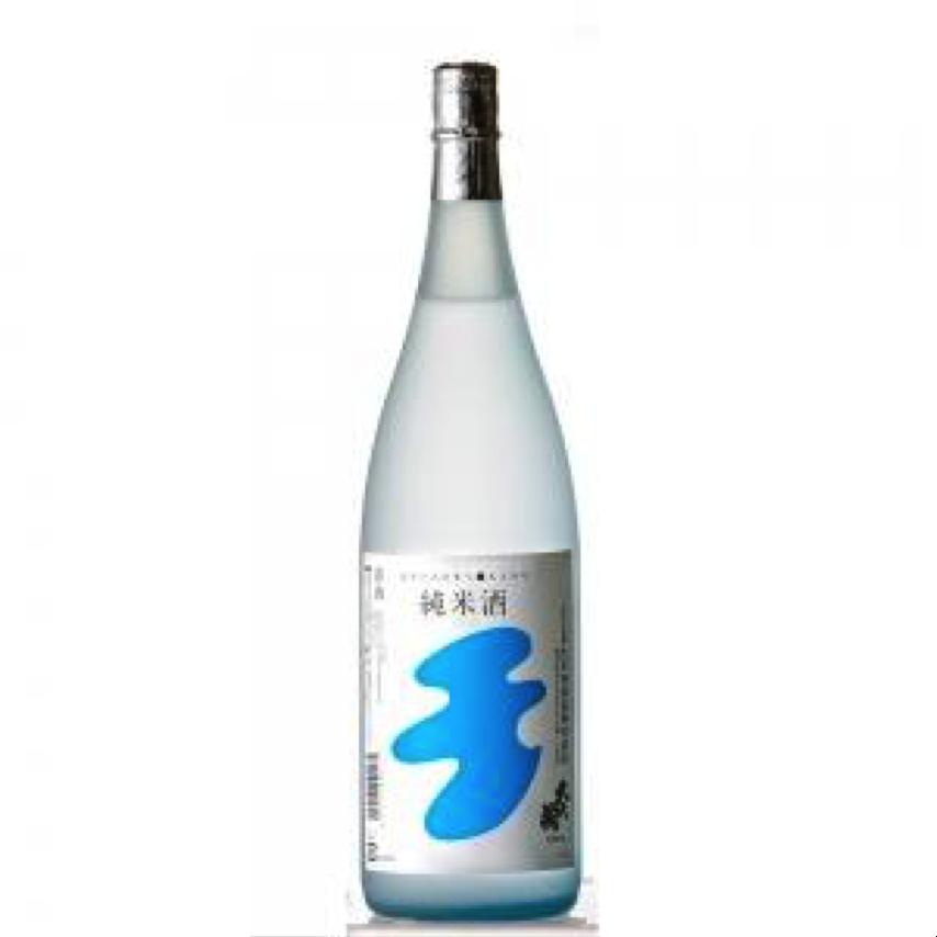Discovering Fukushima Sake at the Daitengu Brewery