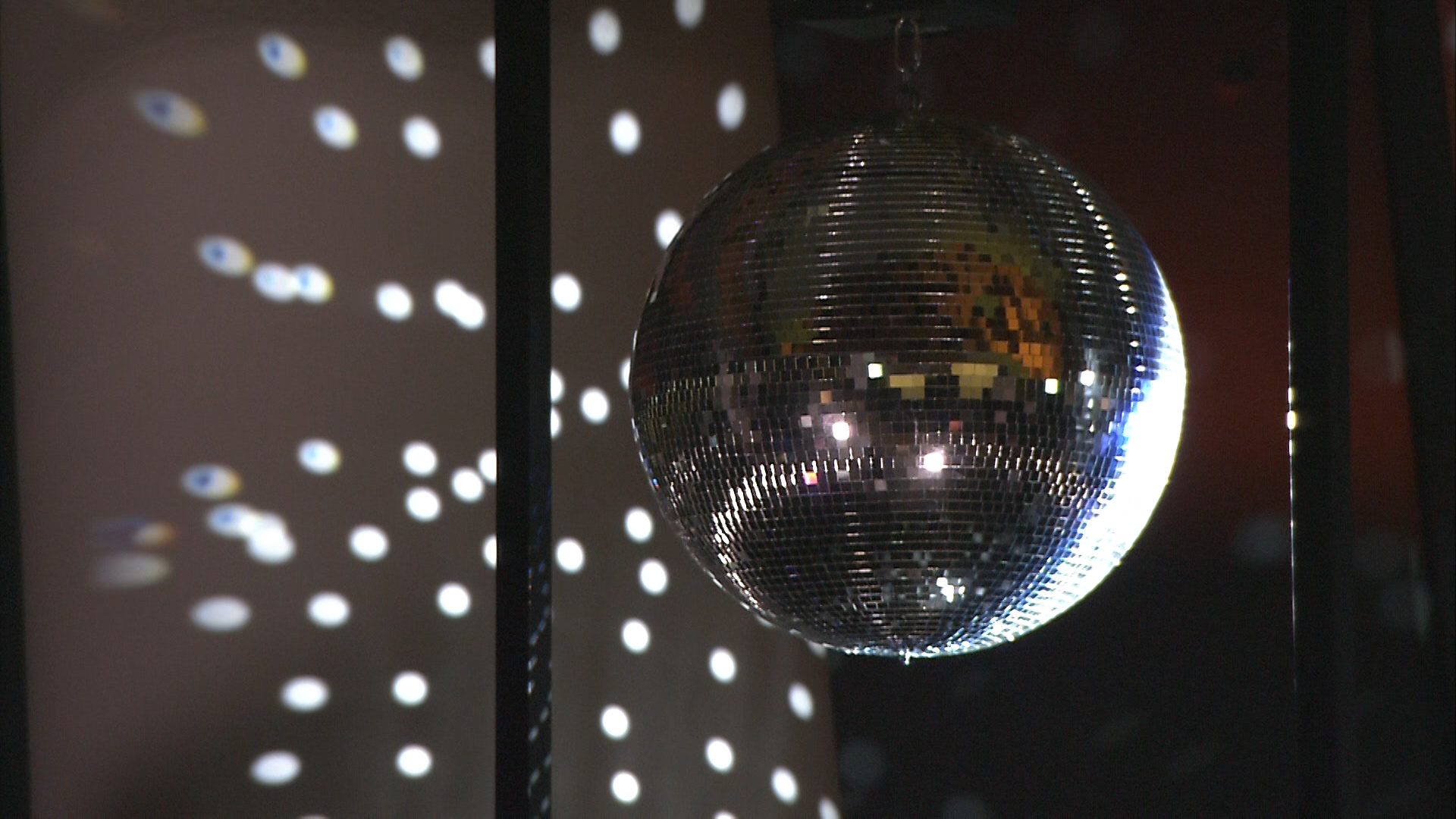 Disco Fever Hits the Top of Tokyo Skytree!