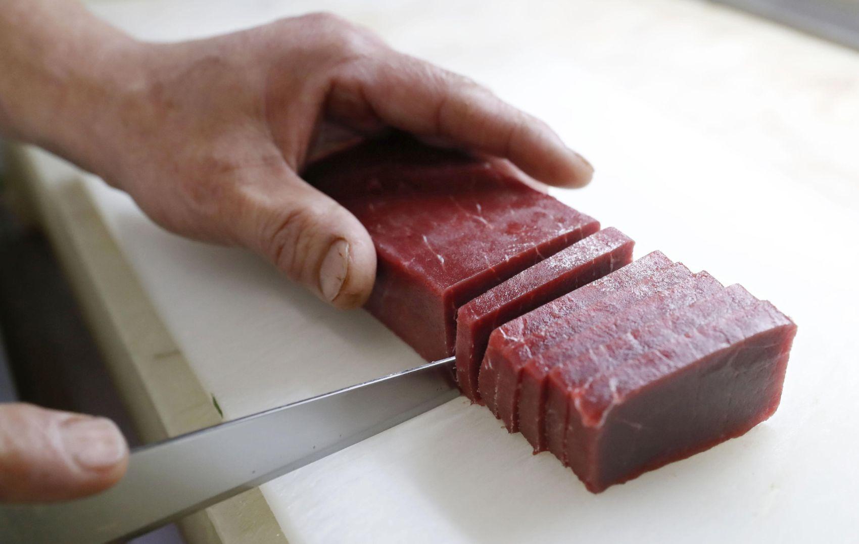 Japan Whaling 007