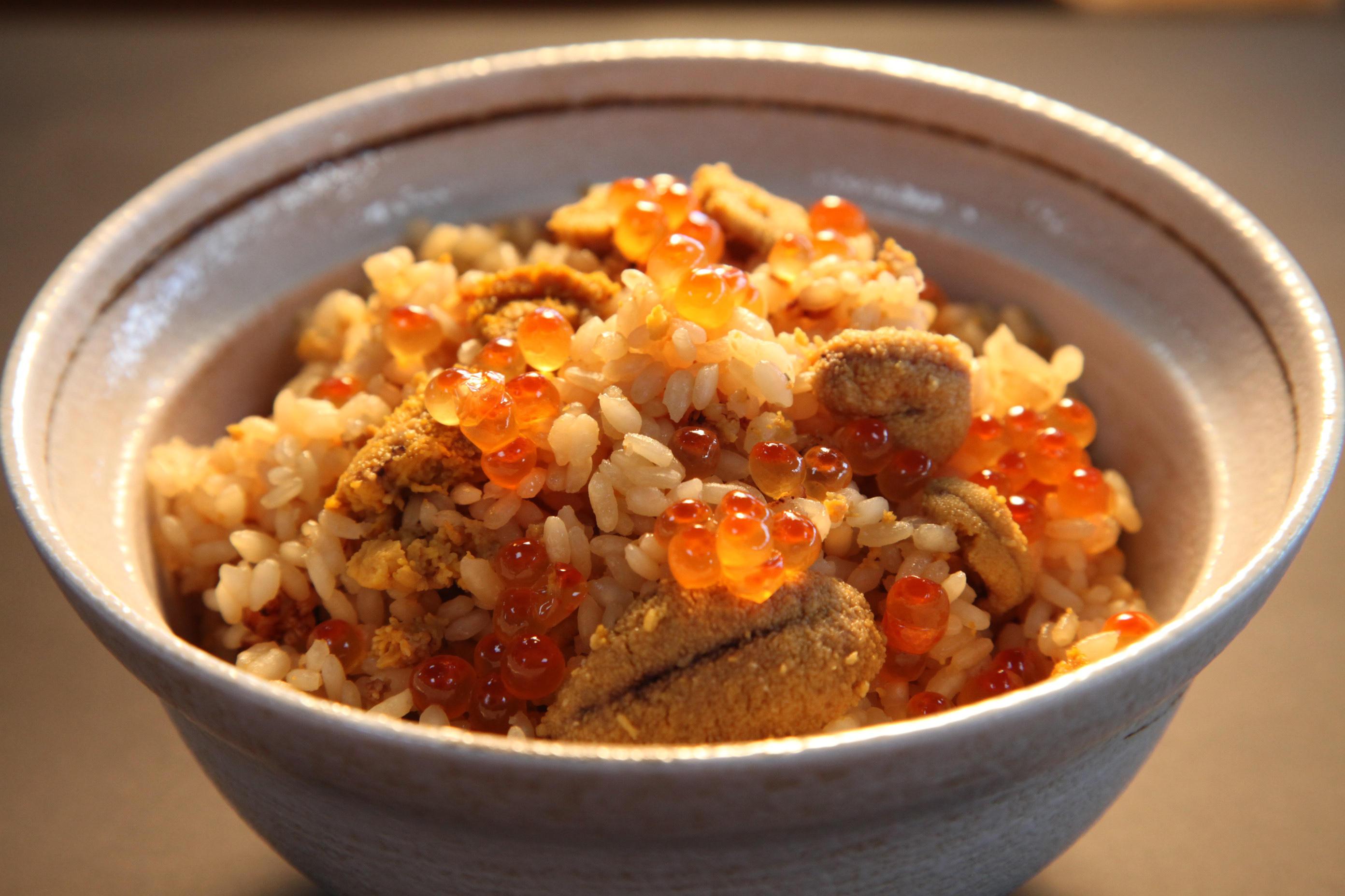 Furusato Matsuri: Japan's Best Food and Culture Festival Celebrates 10th Year