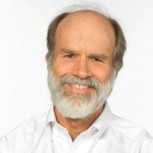 Mark Ramseyer