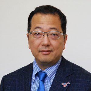 Tetsuhide Yamaoka, Australia-Japan Community Network