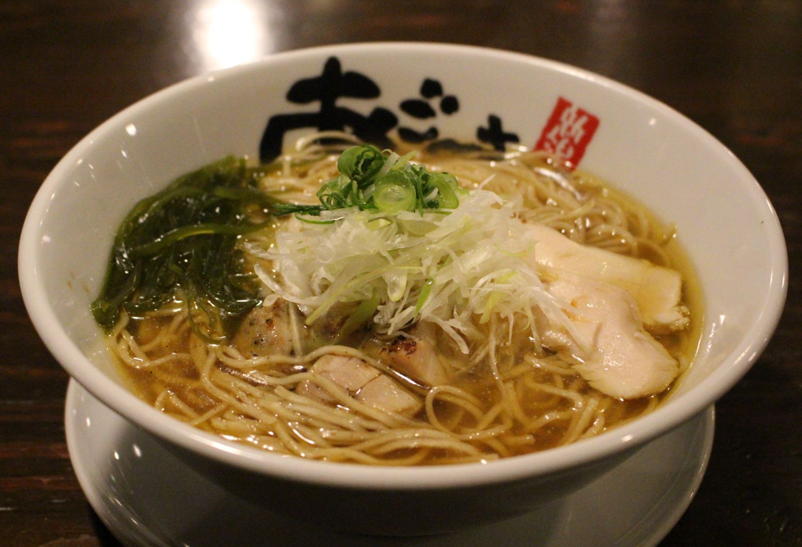 A Guide to Ramen Museums and Events in Japan
