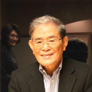 Koji Kawamoto