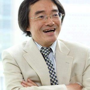 Ryusho Kadota