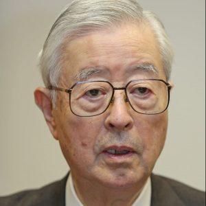 Tadae Takubo