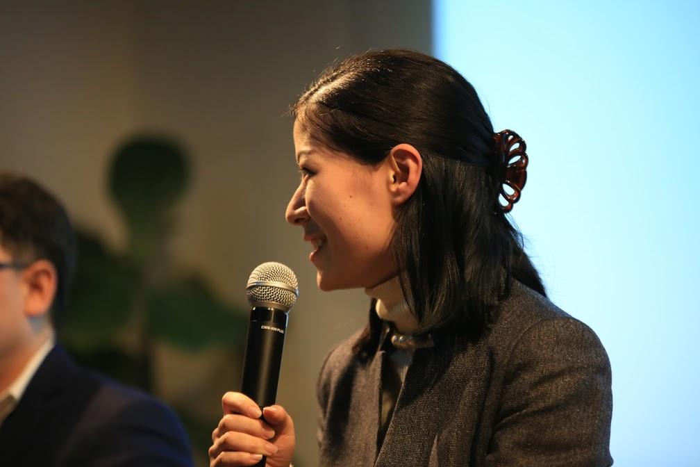 Akira Sakano Closing The Loop Social Innovation Japan