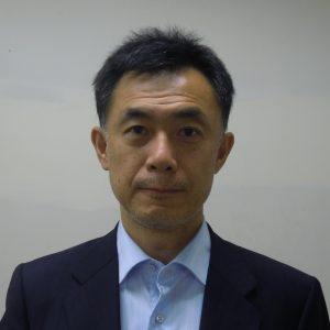 Hiroo Watanabe, Sankei Shimbun