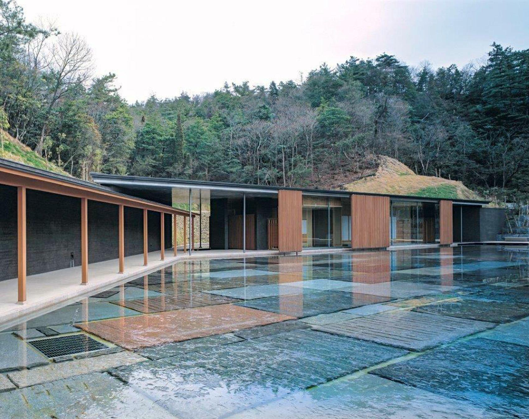 Japan Arata Isozaki Pritzker Prize 2019 004