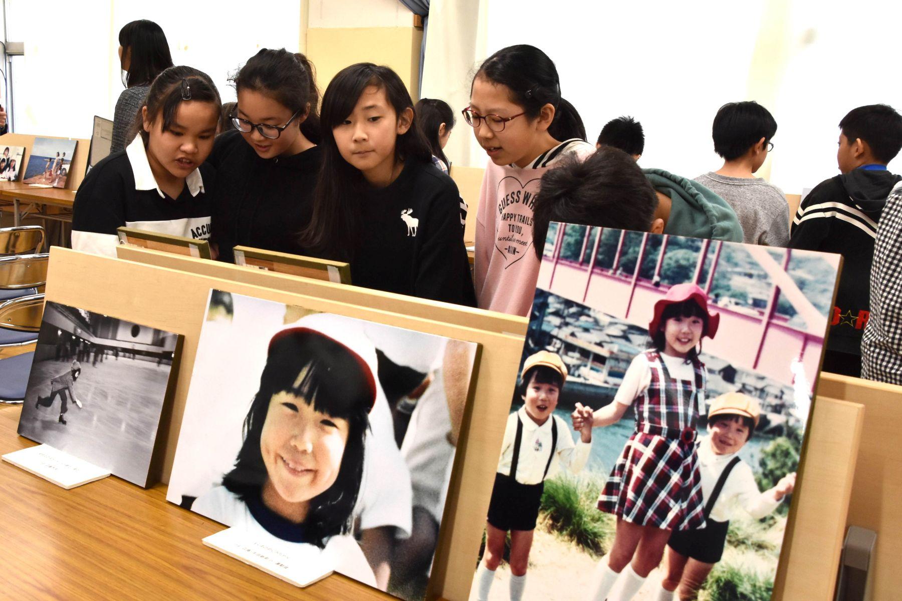 North Korea Abduction of Japanese Citizens 004