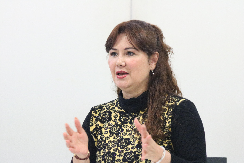 Kansai Resilience Forum