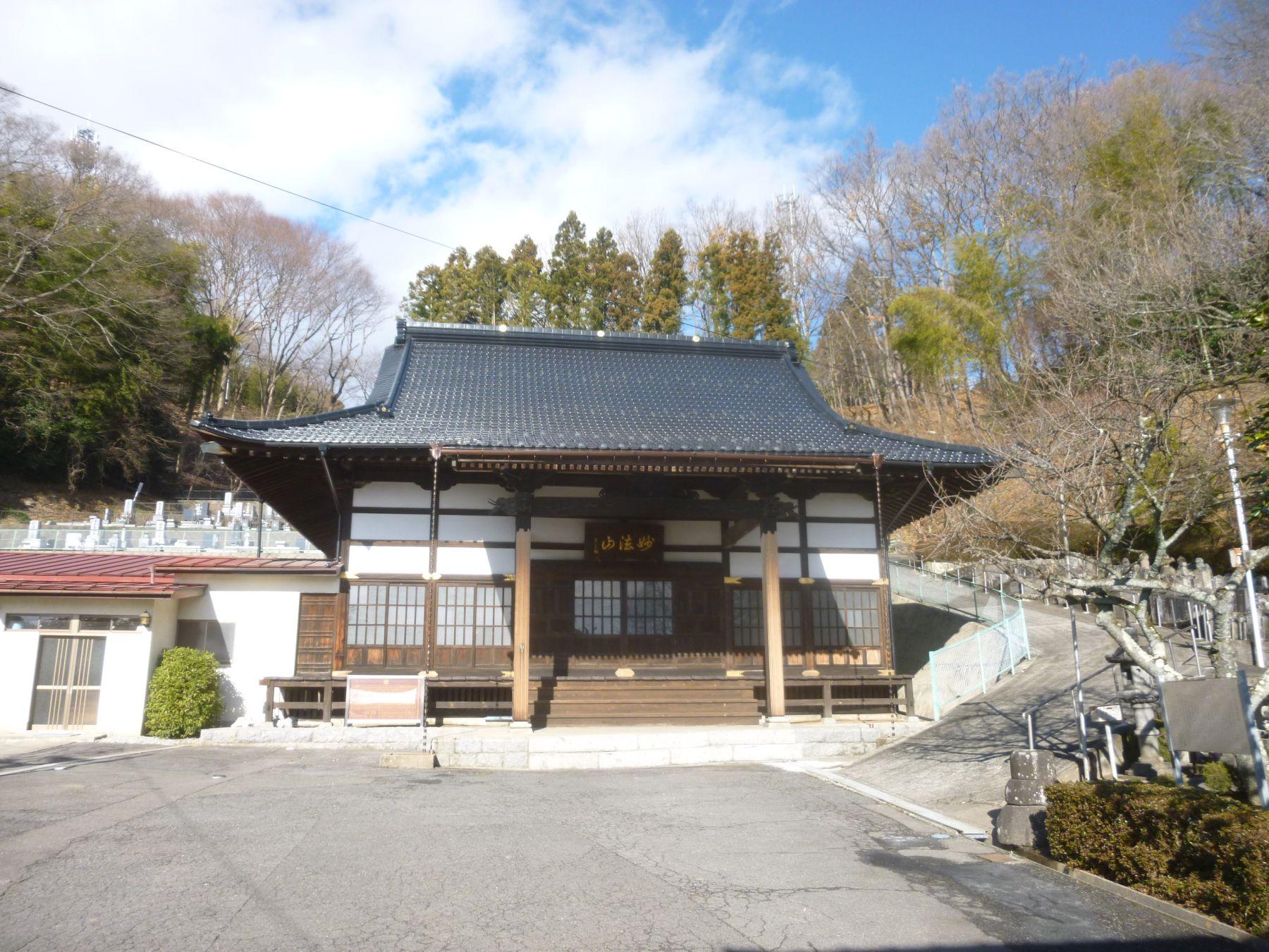 Samurai Spirit of Fukushima The Shonentai Youth Corps of Nihonmatsu Castle 008