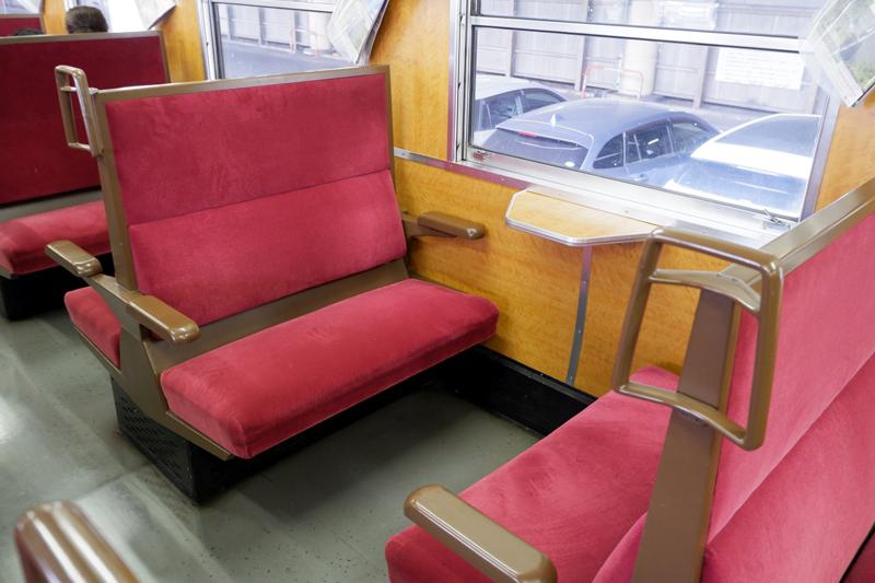 Chichibu-RR-Paleo-Express-Steam-Train-12