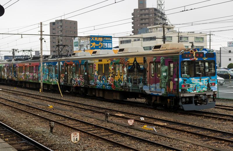 Chichibu-RR-Paleo-Express-Steam-Train-20