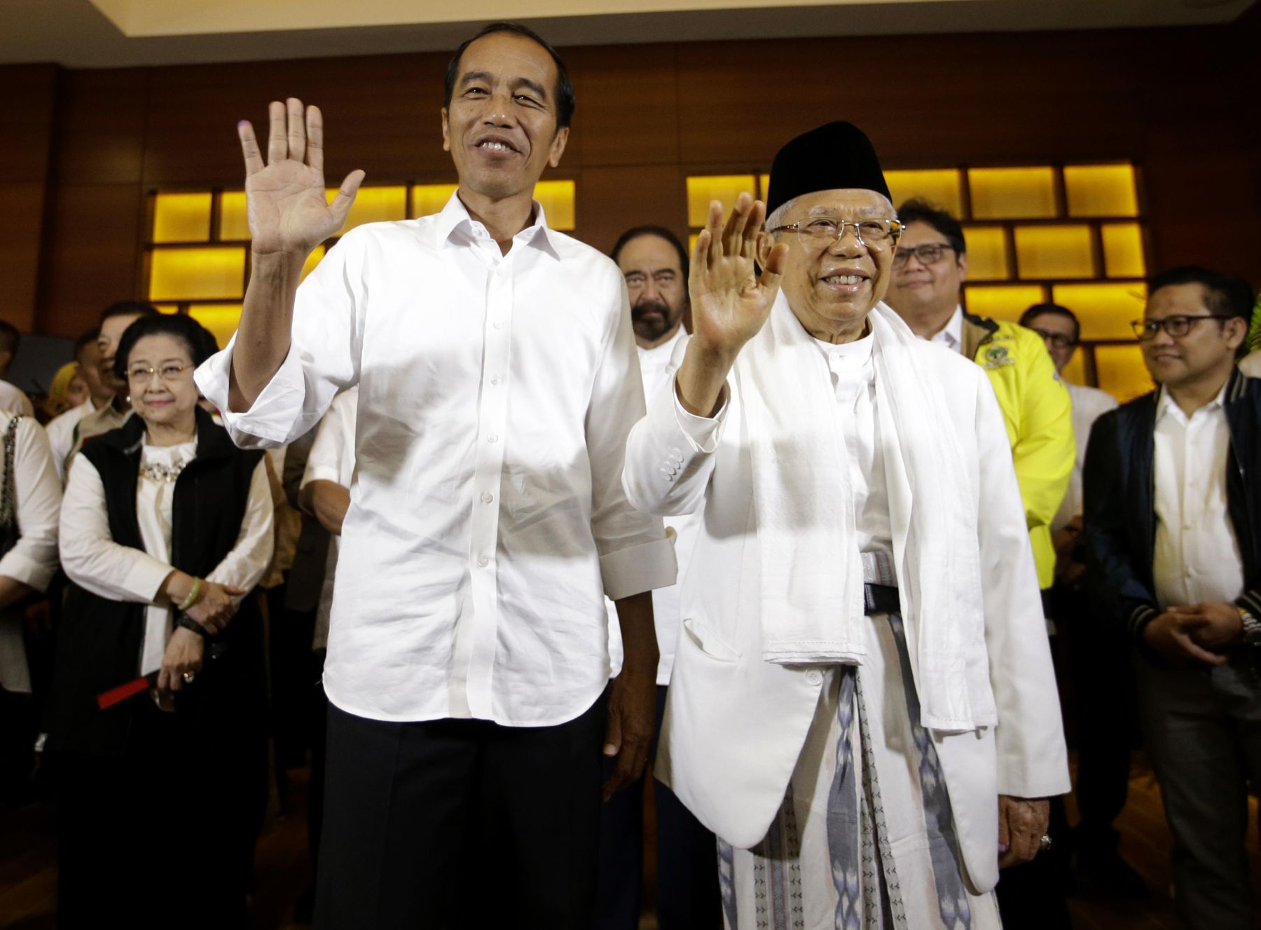 Japan and Indonesia Should Go Forward in Tandem as Maritime States 007
