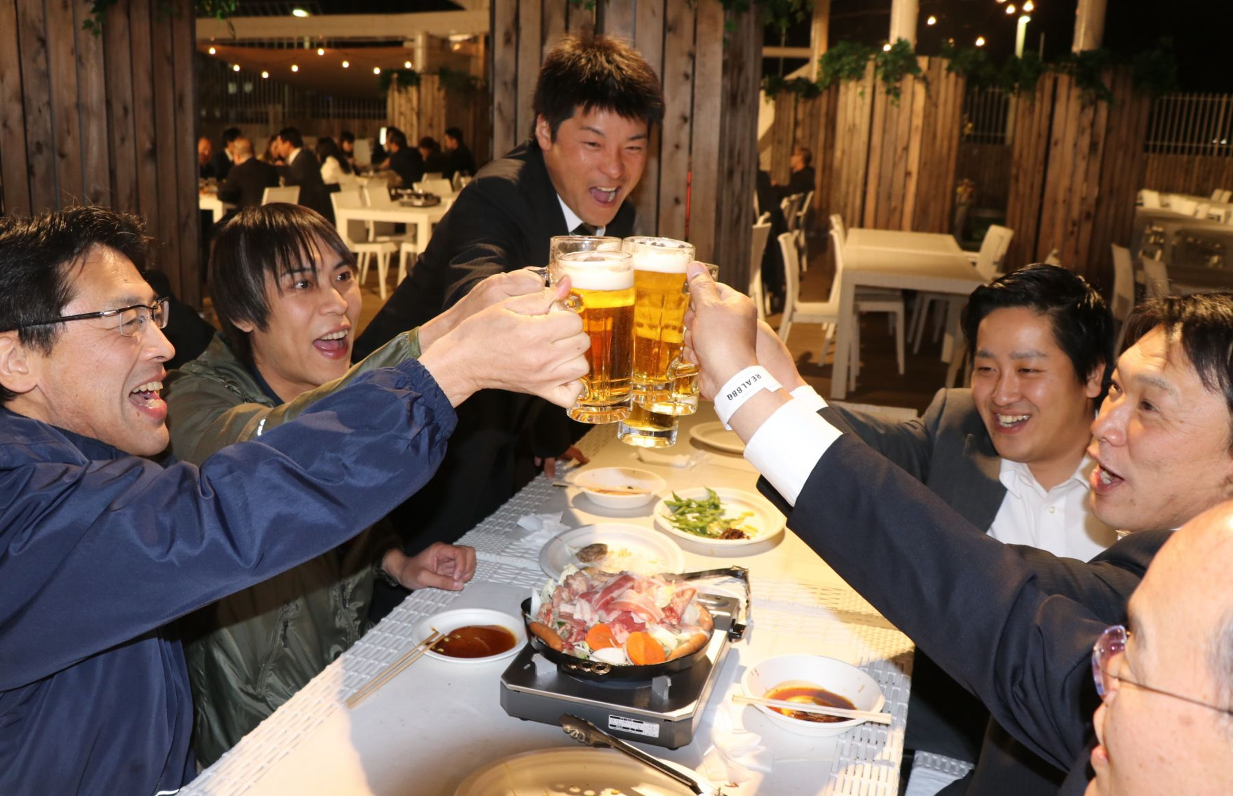 Japan and Happiness in Pictures 001