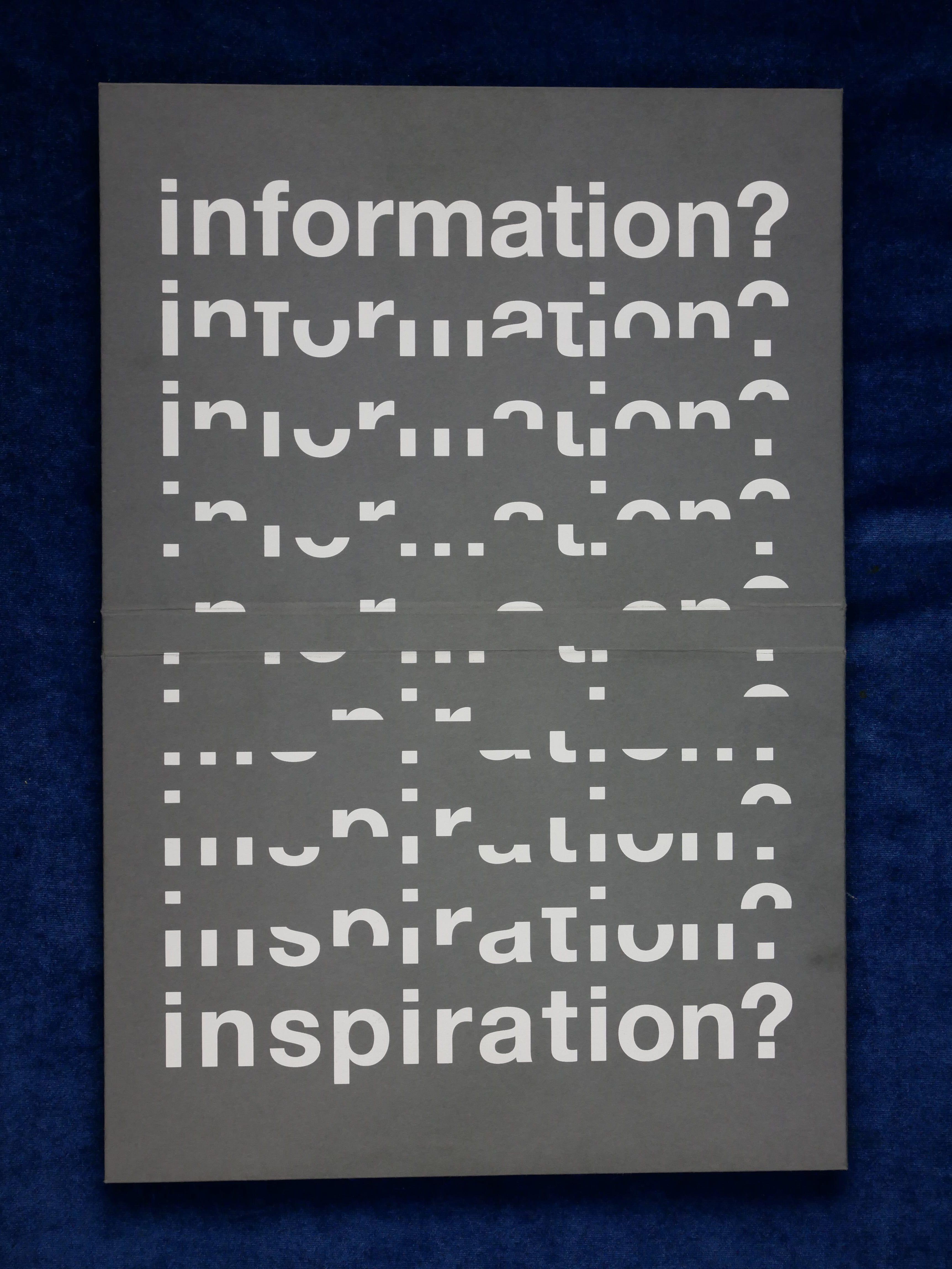 Suntori Museum Information Inspiration