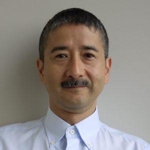 Hajime Ishikawa