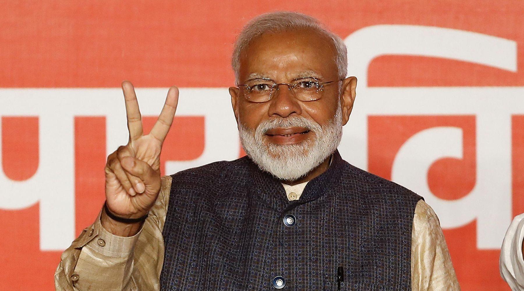 India-Japan Ties Under Modi 2.0 005